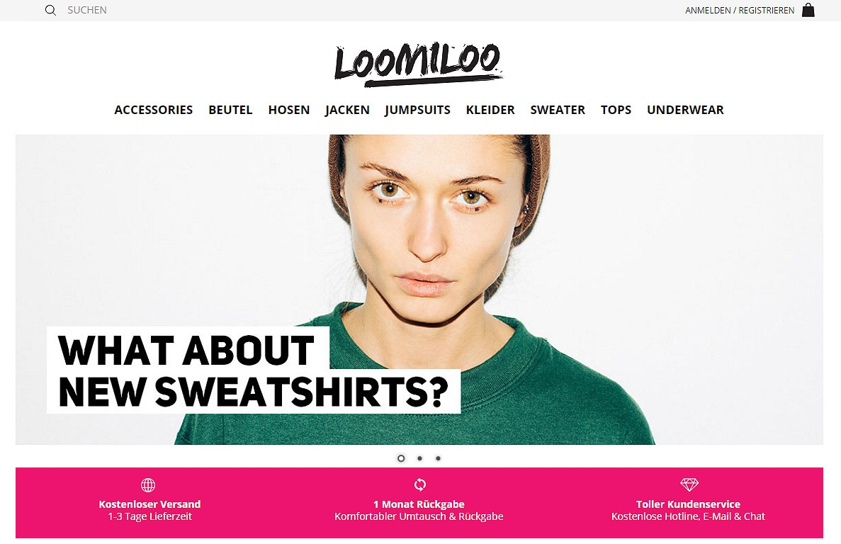 loomiloo_1_home